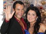 Анна Нетребко расстается со своим гражданским мужем