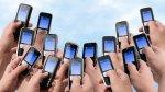 В Госдуме рассмотрят законопроект о борьбе с СМС-спамерами