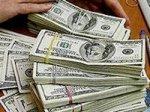 Ученые доказали, что человеку для счастья нужно 35,5 тысяч долларов в год