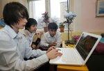 В Москве следить за ребенком родители смогут через телефон