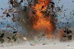 В Ливии погибло 40 человек из-за взрыва на складе