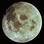 Японцы хотят построить на Луне солнечную электростанцию