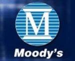 Moodys повысило на два пункта кредитный рейтинг Греции