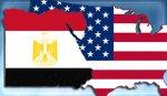 США обеспокоено принятым в Египте законом о митинге