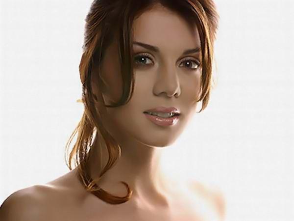 Анна Седакова о сексе. Фотогалерея Анны Седаковой. alt=красивый.