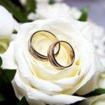 Татьяна Геворкян вышла официально замуж