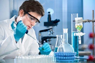В Тюмени будет создан центр прорывных исследований
