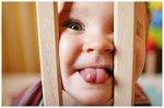 Агрессия появляется у детей из неполноценной семьи