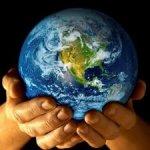 Климатологи хотят создать систему предвидения эко-проблем