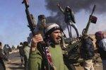 Сирийские боевики взяли в заложники более 50 курдов.