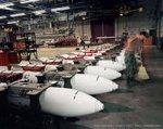 В Йонбене не прекращаются работы на ядерном реакторе
