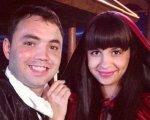 Гобозов и Устиненко помирились и улетели в свадебное петешествие