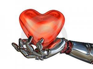 Стартовали клинические испытания искусственного сердца
