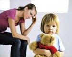 Психика детей формируется родителями еще до зачатия