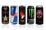 Ученые: энергетические напитки наносят вред работе сердца