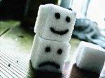 Американские ученые: Сахар действует на мозг, как наркотик