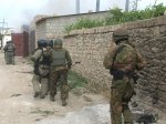 В Кабардино-Балкарии задержан терорист