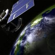 Российские спутники в будущем могут выводиться на орбиту РК «Днепр»