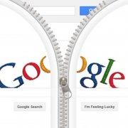 Google стал больше распространять пиратского контента