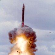 С космодрома в Плесецке произведен успешный запуск РС-24 «Ярс»