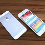 � ������� ���� Apple ���������� ����� iPhone