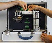 В ближайшие несколько лет поставки 3D-принтеров могут возрасти в десять раз