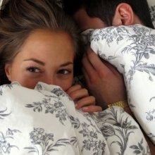 Ученые установили каким образом первый секс влияет на дальнейшую жизнь