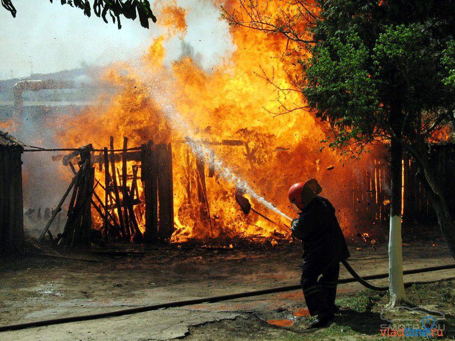 картинки пожар и его последствия банкетки
