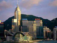 Китай стал мировым лидером по объемам внешней торговли