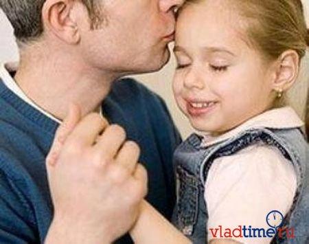 Бесплатно смотреть секс 10 летней дочки и отца