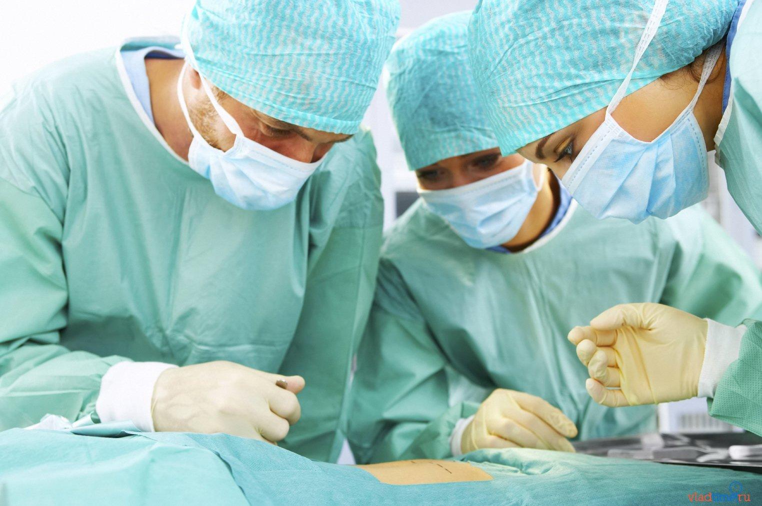 Процедура с врачихой рассказ 26 фотография