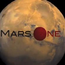 Все билеты на аттракцион Mars One расспроданы