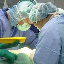 Финские врачи добились лучших результатов в лечении рака