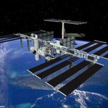 США продлило свое участие в проекте МКС до 2024 года