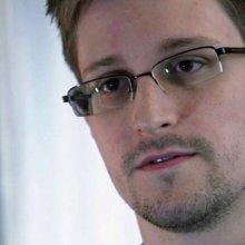 Пентагон: Сноуден похитил около 1,7 млн секретных документов