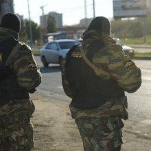 Глава Ставрополья: Необходимо усилить охрану важных объектов