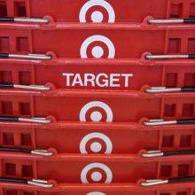 Компания Target объявила об утечке персональных данных 70 млн. клиентов сети