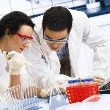 Ученые обнаружили «ген счастья» у людей