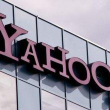 Рекламные серверы Yahoo распространили вирусы на несколько миллионов компьютеров