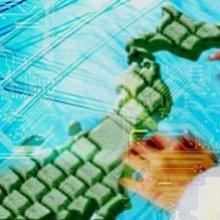 Министерство доходов Украины усилило защиту электронной отчетности