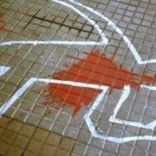 В Дагестане застрелен известный бизнесмен - владелец «Версаля»