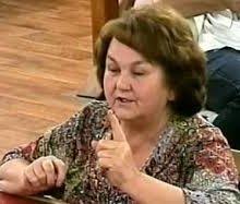 """""""Дом-2"""": Гобозова намерена доказать, что Алиана Устиненко забеременела неизвестно от кого"""