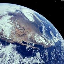 В мае 2014 года состоится запуск научно-космическую лаборатории «Фотон-М4»