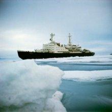 СМИ: Арктика скоро станет театром военных действий