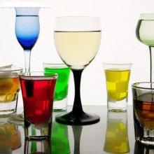 Ученые: алкоголь ухудшает деятельность мозга