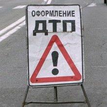 На рязанском участке М5 «Урал» столкнулись пять автомобилей, погиб человек