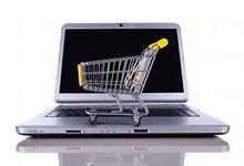 В России увеличилось число покупателей легального интернет-контента на 30%