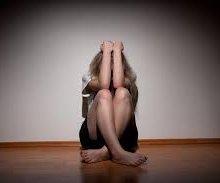 Психологи: Сегодня самый грустный день в году
