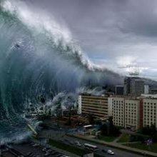 Из-за ужасного феномена «Эль-Ниньо» увеличится число катаклизмов