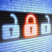 Кабмин определился, как и за что будет блокировать сайты в Украине